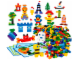 Set No: 45020  Name: Creative LEGO Brick Set