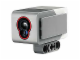 Set No: 45506  Name: EV3 Color Sensor