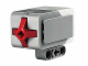 Set No: 45507  Name: EV3 Touch Sensor