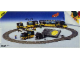 Set No: 4559  Name: Cargo Railway