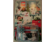 Set No: 4659758  Name: Build a Bullseye 3 in 1 Target Gift Card Promotional