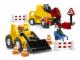 Set No: 4688  Name: Team Construction