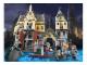 Set No: 4757  Name: Hogwarts Castle (2nd edition)