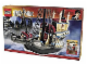 Set No: 4768  Name: The Durmstrang Ship with Bonus Mini - Figures (Target exclusive)