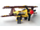 Set No: 4778  Name: Desert Biplane