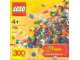 Set No: 4781  Name: Box of Bricks