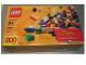 Set No: 4782  Name: Creator 200 Piece Box of Bricks - Individual Retail Version