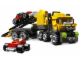 Set No: 4891  Name: Highway Haulers