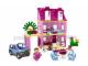 Set No: 4966  Name: Doll's House