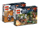 Set No: 5001137  Name: Battle Pack Collection
