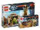 Set No: 5001309  Name: Return of the Jedi Collection