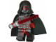 Set No: 5002123  Name: Darth Revan polybag
