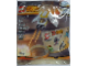 Set No: 5002939  Name: Surprise Pack Polybag, Star Wars, with the Phantom Mini