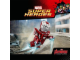 Set No: 5002946  Name: Silver Centurion polybag