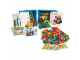 Set No: 5003472  Name: Playful Learning Center Pack