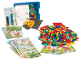 Set No: 5003473  Name: DUPLO Creative Builder Center Pack