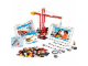 Set No: 5003475  Name: WeDo Homeschool Expansion Pack