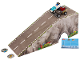 Set No: 5004404  Name: Police Chase polybag