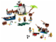 Set No: 5004558  Name: Pirates Collection 2