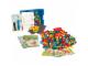 Set No: 5004570  Name: Creative Builder Center Pack