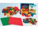 Set No: 5004571  Name: Create & Play Center Pack