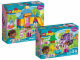 Set No: 5004820  Name: Doc McStuffins Collection