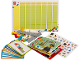 Set No: 5004933  Name: Build to Learn Pack polybag