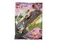 Set No: 5005238  Name: Pet Go-Kart Racers polybag