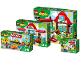 Set No: 5005750  Name: Farm Fun Collection