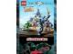 Set No: 50799  Name: Knights' Kingdom Adventure Box