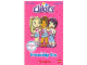 Set No: 50999  Name: Clikits Friendship Box