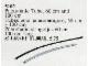 Set No: 5102  Name: Pneumatic Tube (Hose)