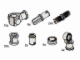 Set No: 5247  Name: Toggle Joints and Connectors