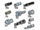Set No: 5294  Name: Toggle Joints and Connectors