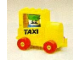Set No: 535  Name: Taxi