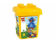 Set No: 5350  Name: Large Bucket