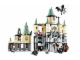 Set No: 5378  Name: Hogwarts Castle (3rd edition)