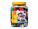 Set No: 5477  Name: LEGO Classic House Building