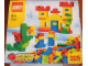 Set No: 5529  Name: LEGO Basic Bricks, Limited Edition