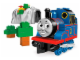 Set No: 5546  Name: Thomas at Morgan's Mine