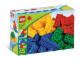 Set No: 5575  Name: Basic Bricks - Medium