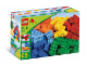 Set No: 5577  Name: Basic Bricks - Large