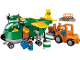 Set No: 5594  Name: Cargo Plane