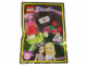 Set No: 561602  Name: Valentine's Post Box foil pack