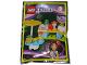 Set No: 561703  Name: Fruit Bar foil pack