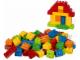 Set No: 5622  Name: Duplo Basic Bricks - Large