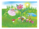 Set No: 5859  Name: Little Garden Fairy