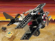 Set No: 5928  Name: Bi-Wing Baron