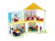 Set No: 5940  Name: Doll House