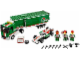 Set No: 60025  Name: Grand Prix Truck